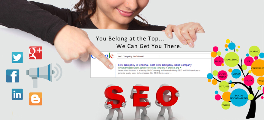 SEO As Part Of Your Brand Strategy – Tips To Grow Small And